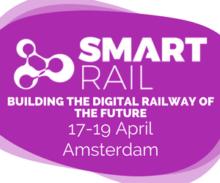 SmartRail 2018