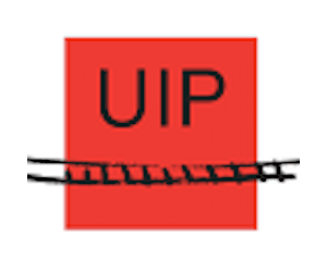 International Union of Private Wagons (UIP)