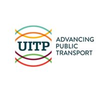 International Association of Public Transport