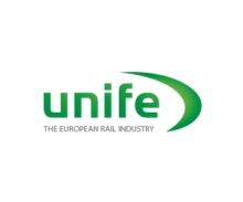 UNIFE Association of the European Railway Industry