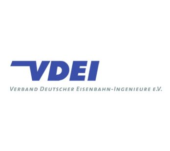 VDEI (German Association of Railway Engineers)