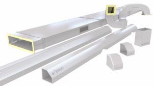 Flexfab Products