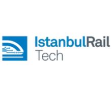Istanbul Rail Tech