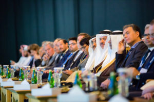 Middle East Rail: What's New for the Biggest Rail Show in the Region?