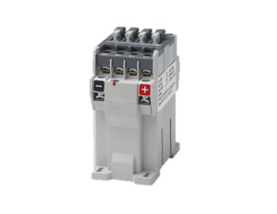 Battery Contactors