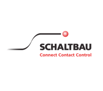 Schaltbau – Safe and Reliable Train Electrics