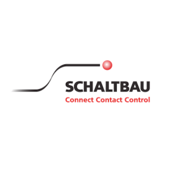 Schaltbau to Exhibit at the Rail Infrastructure Networking Event