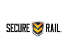 Secure Rail