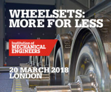 Wheelsets: More for Less