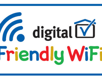 WiFi SPARK to Provide Friendly WiFi Option to All Customers for No Extra Cost
