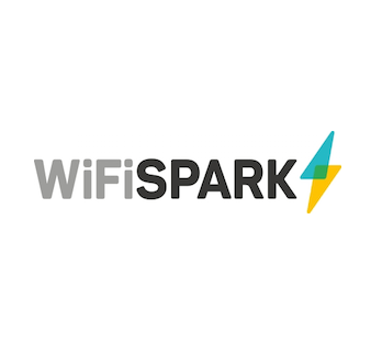 WiFi SPARK Transportation Brochure