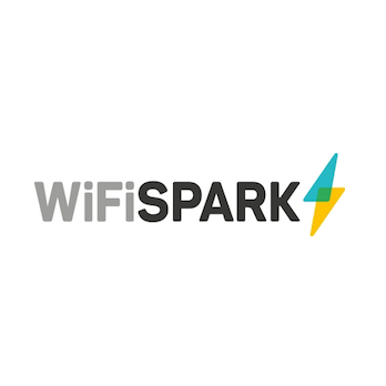 WiFi SPARK: New Year… Old Customers?