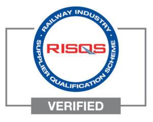 RISQS Verified