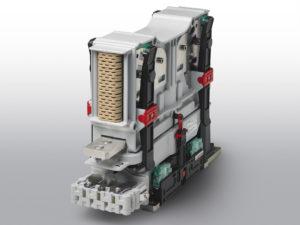 CT Series Bidirectional Contactor