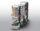 Schaltbau CT Series Bidirectional Contactor