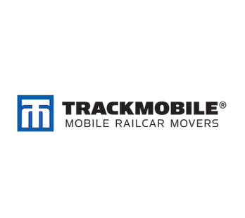 Trackmobile® LLC, LEAF™, and Zephir S.p.A. Announce Global Partnership