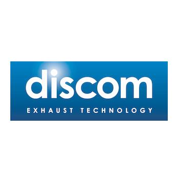 Discom