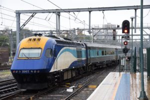 40-Year Transport Vision for Regional NSW Unveiled