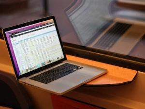 On-Board WiFi