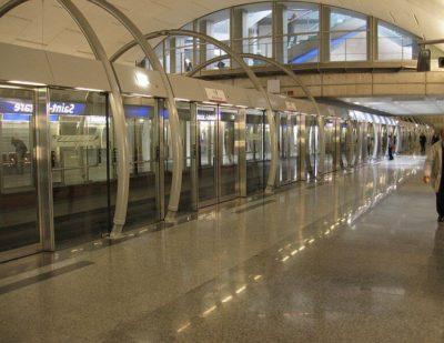 Siemens to Provide CBTC System for Line 14 of the Grand Paris Express