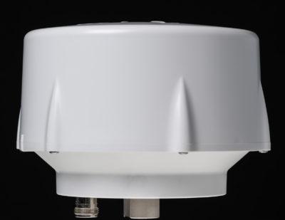 VeraPhase® 6300 Antenna Flat Radome