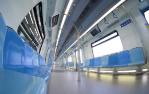Klang Valley Mass Rapid Transit