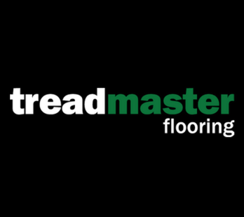 Treadmaster Flooring at InnoTrans 2018