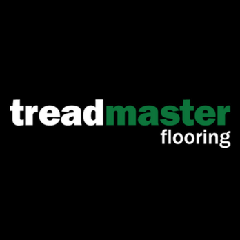 Treadmaster Flooring – We're All Over the Place!