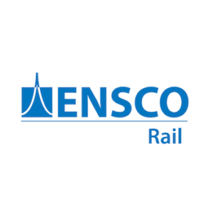 ENSCO Rail