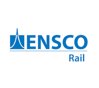 ENSCO Rail Showcases Its Solutions at AREMA 2018