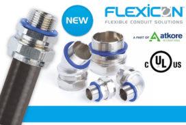Liquid Tight Conduit Solutions