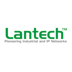 Lantech Communications