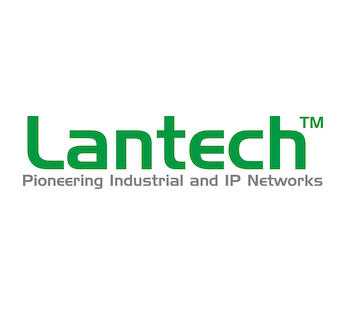 Lantech EN50155 Ethernet Switches Deliver Future Speed for Rolling Stock Applications