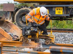 Mernda Rail Extension