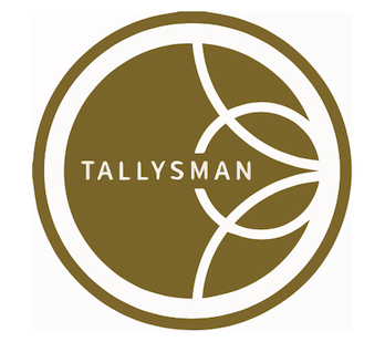 Tallysman Wireless Inc. Is Acquired by Calian Group Ltd