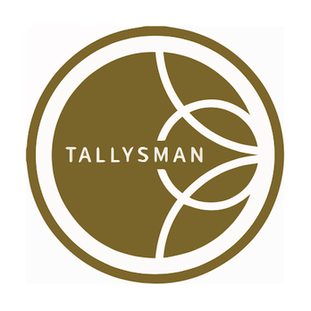 Tallysman Wireless Inc.