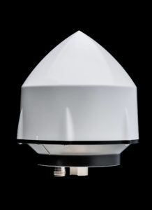 VeraPhase® 6300 Antenna Conical