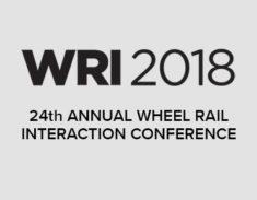 WRI 2018