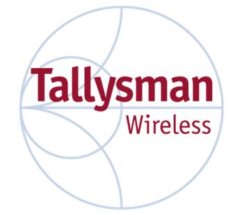 GNSS Antennas for Rail