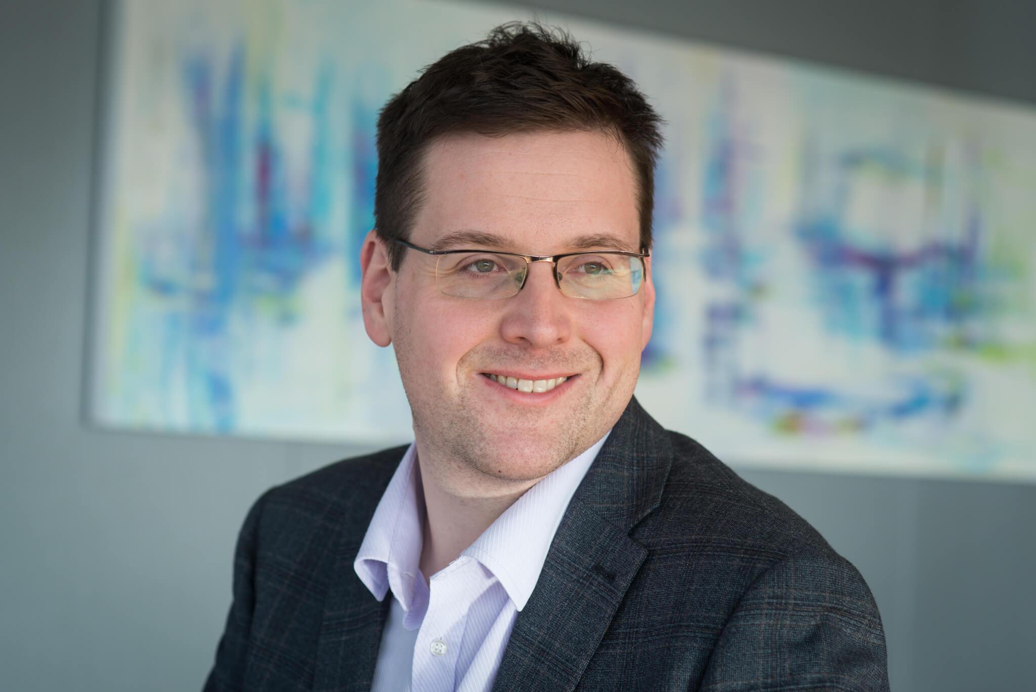 Ben Travers explains how to achieve GDPR compliance