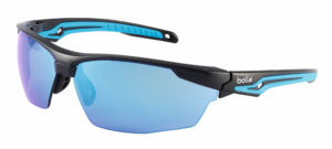 Tryon Flash Rail Safety Eyewear