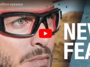 Extreme Condition Eyewear