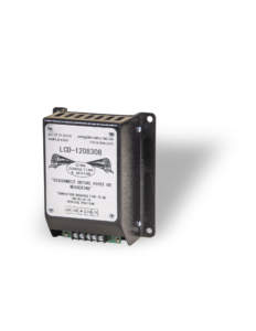 DINA LCD-1208308 Locomotive Isolated Power Supply WEB