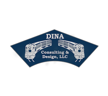 Dina Consulting and Design