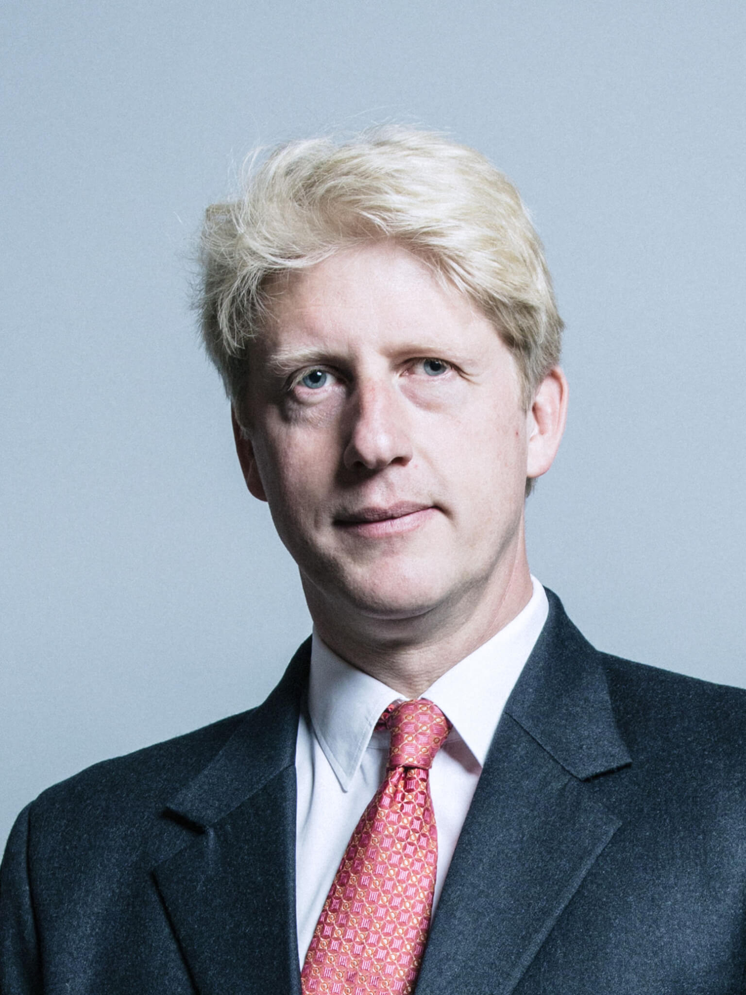 Jo Johnson-Head and Shoulders