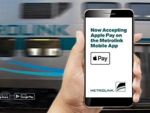 Apple Pay®