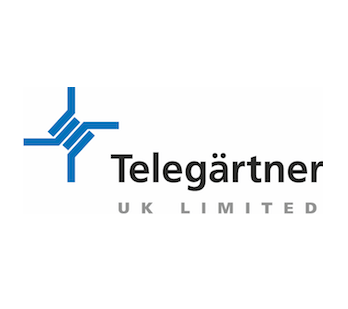 Telegärtner Presents New Metric Cable Splitters with IP68 Rating