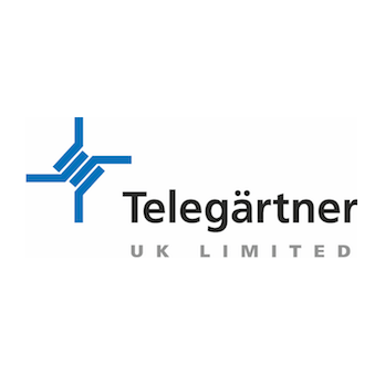 Telegärtner UK