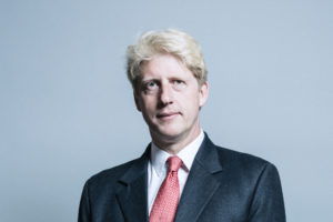 Rail Industry Association Responds to Jo Johnson's Appearance at House of Commons Inquiry
