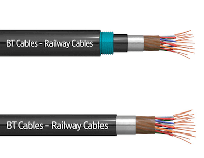 BT Cables On Track for Significant Business Growth